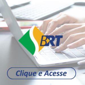 Serviço Brasileiro de Respostas Técnicas